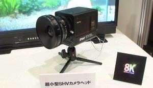 Japanese-8K-filming